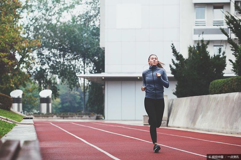 冬季运动健身要注意什么?4大注意事项你应牢记,不然很可能白练