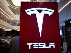 特斯拉:明年1月底前交付中国产 Model 3 不耽误回家过年