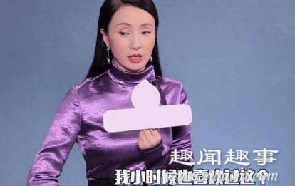 徐峥帮女儿要王俊凯演唱会门票 真是太幸福了