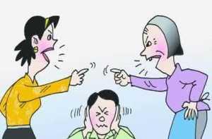 老人该不该和子女同住,儿女看完扎心了!