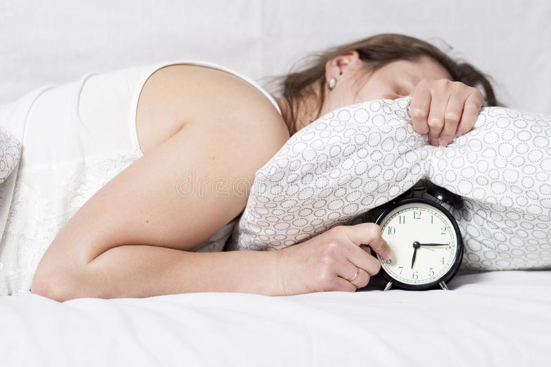 如何判断自己昨晚睡得好不好?没睡好该怎么办?