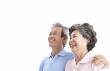 人过六十要长寿,要保证3件事