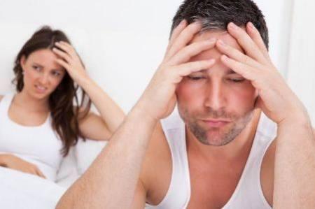 """寿命比较短的男性,睡觉之前都有这些""""共性"""",能改掉一个也不错"""