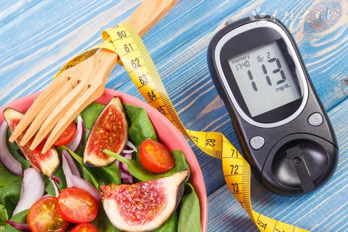 糖尿病加号表示病情严重性,患者注意情绪控制