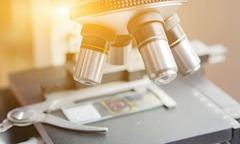 药物临床试验机构备案管理出规定