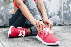 心脏不爱脂肪,爱肌肉!心梗风险下降多达81%