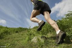让跑者更强大,如何完成高强度间歇性山地锻炼