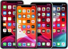 明年5G iPhone换金属外壳 价格不会涨太多