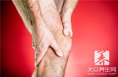 滑膜炎的土方子,仙人掌外敷滑膜炎疼痛