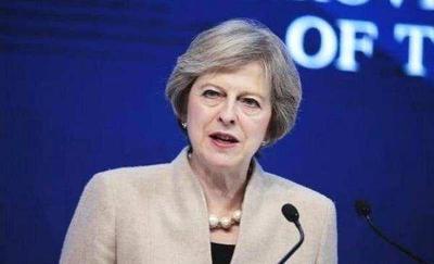 约翰逊赢了!面临最终决选的英国,又该何去何从?