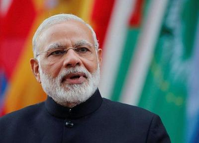 印度通过修正法案后,白宫称不符合人权,欲制裁印内政部长