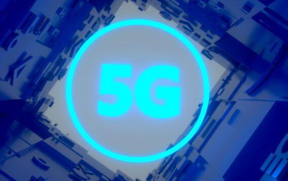 国内第一家!华为获5G核心网电信设备进网许可证