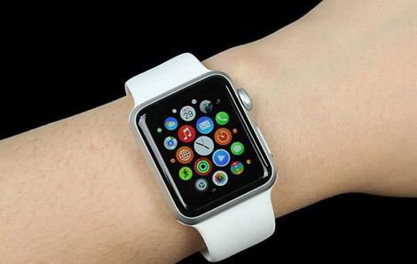 鸡肋还是刚需?智能手表能否成为 5G 时代新入口