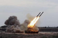 美改口承认伊朗报复致11名士兵轻伤