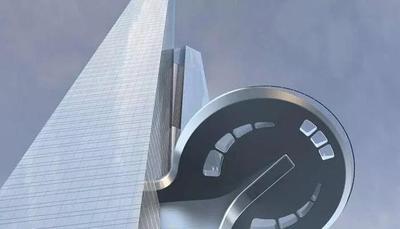 沙特王国塔强势KO迪拜哈利法塔,世界上最高的建筑即将诞生