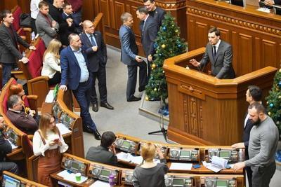 乌克兰总理说错话,被指对总统不敬,泽连斯基为何决定挽留?