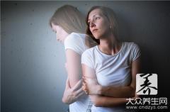 焦虑症的心理治疗:系统脱敏法和放松法