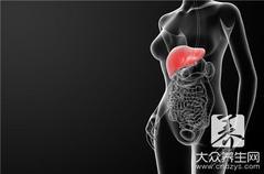 转氨酶水平的高低几乎不能反应肝脏的功能