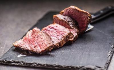 历经7年谈判,俄罗斯牛肉终于进入中国市场,下一步进军猪肉市场