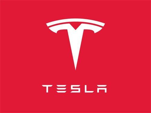 """特斯拉将在中国开设一个设计研发中心 造""""中国风""""汽车"""