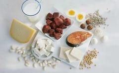吃钙片会有助于减肥吗?谨防增加患结石的风险!