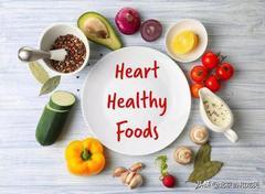淋巴水肿患者怎么吃才会更好?