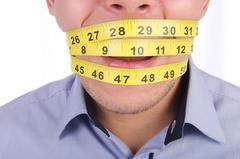 """健康减肥,就不要拒绝""""脂肪的搬运工"""""""