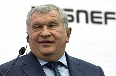 """普京与他的""""克格勃""""兄弟们,牢固执掌俄罗斯二十年"""