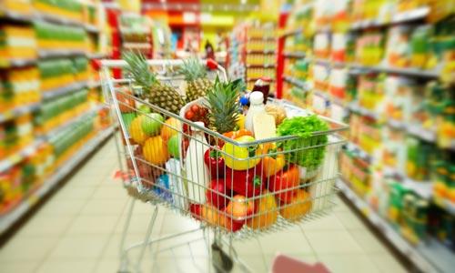 食品安全标准监管体系加速构建