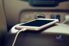 手机充电要一次性充满?绝大多数人都错了