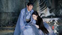 """电影撤档、演唱会取消,""""春节档""""剧集能躺赢吗?"""