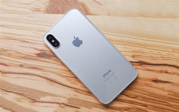 相比安卓手机,苹果手机的封装方式更好,为什么?