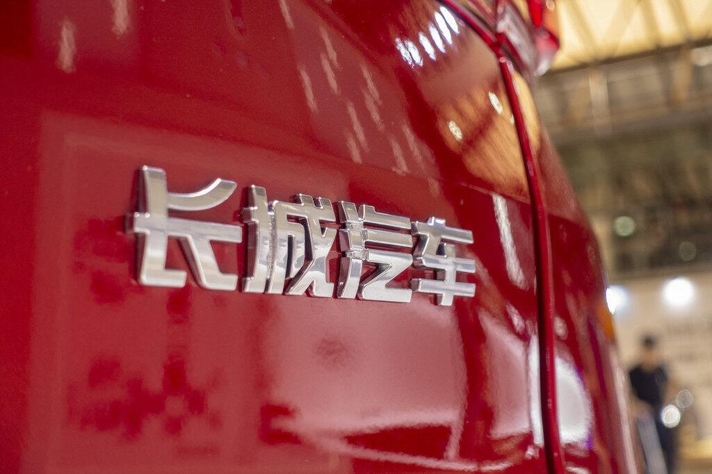 一个月连收通用汽车两家工厂 长城汽车急速扩张海外市场