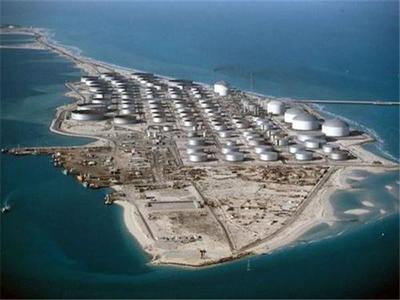 """中国此地被称""""第二波斯湾"""",石油近300亿吨"""