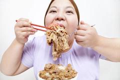 气血不足导致身体虚弱,若想补气血不妨多吃3物,补足气血身体棒