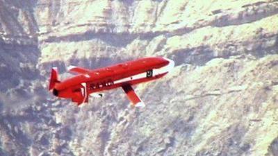 巴基斯坦导弹成功试射,或有北斗功劳,印度人:没一个真心帮印度