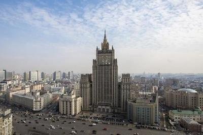 原创美国多个盟友已成为俄罗斯外交重点,日韩也不例外,原因何在