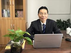 沪公卫专家:已对多位出院患者完成首次随访,下一步将建长期健康档案