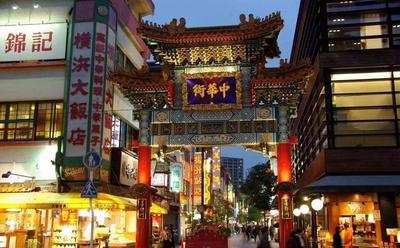 适合外国人定居的日本3大城市,竟然没有东京?
