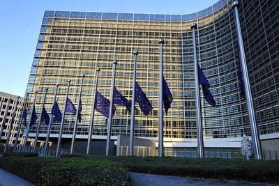 英国脱欧以后,为何欧盟出现近2000亿的财政资金缺口?