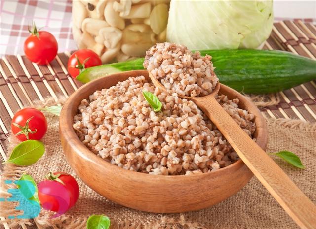 荞麦发芽还能不能吃?荞麦的营养价值竟然那么高