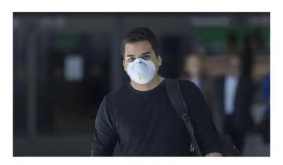 中国疫情好转21省0新增!病毒海外猛扩散破1700例