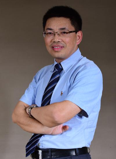 方勇教授:疫情期间,胃肠肿瘤患者更应勤洗手!