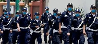 陈恩田调研武汉揭新冠病毒可能与美国流感病毒相同