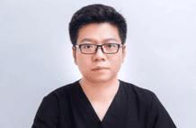 桂林八里街打架斗殴,太吓人了~视频曝光!