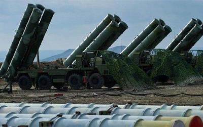 俄罗斯这5大军工科技:给再多钱也不卖我们