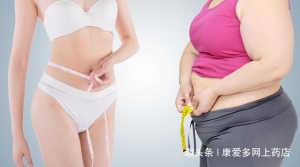 雌激素对人体有什么作用?雌激素不足会造成卵巢早衰,如何治疗?