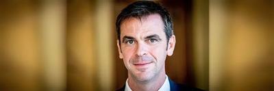 法国全面备战新冠病毒,连经济部长都来出招了