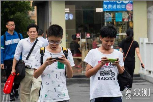 不做品牌粉,如何选择适合的手机?