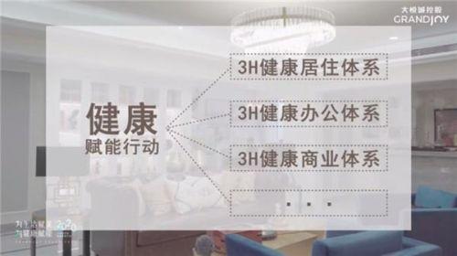 """彰显""""忠良""""担当,回看大悦城控股在疫情中""""逆行""""的日夜"""